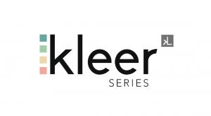 Kleer Series